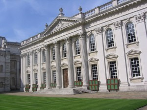 001kings_college01