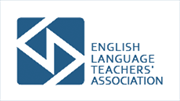 ELTA - English Language Teachers Association