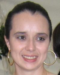 Lora Petronić Petrović