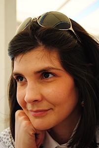 Marija Matić Grujić