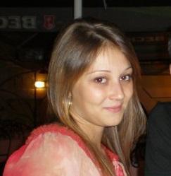Milica Maric