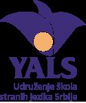 YALS Udruženje škola stranih jezika Srbije