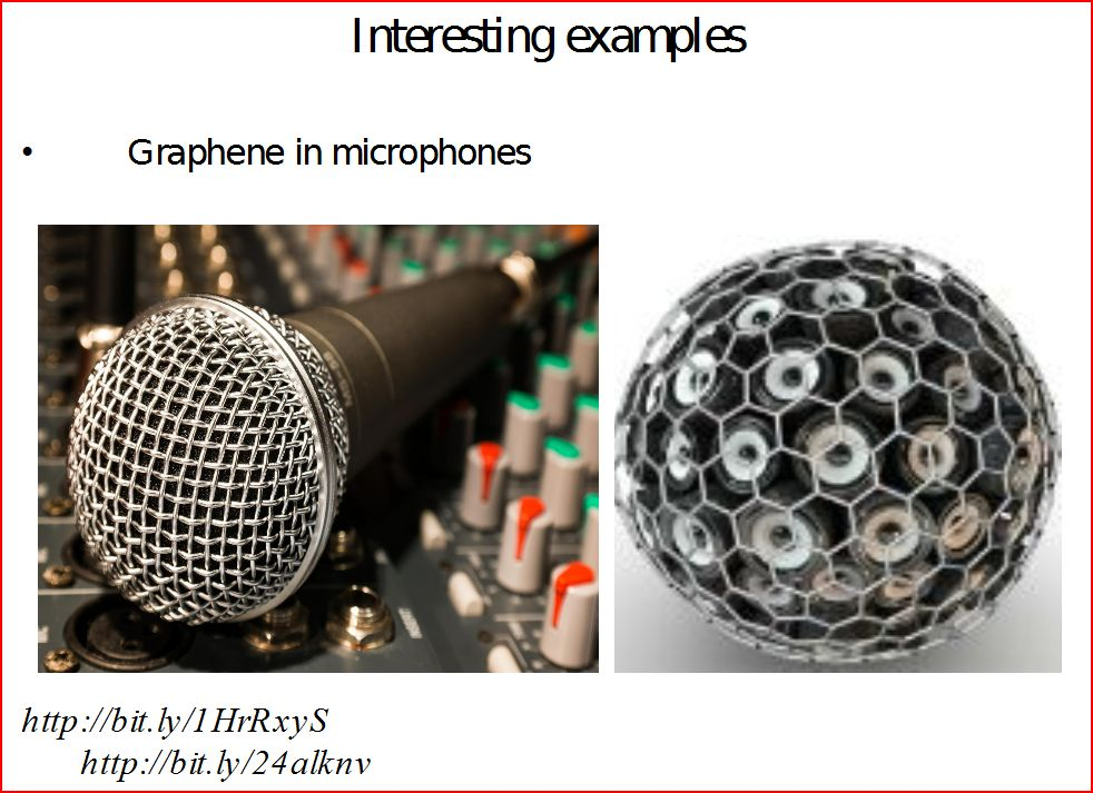 graphene in microphones_vasilije andric