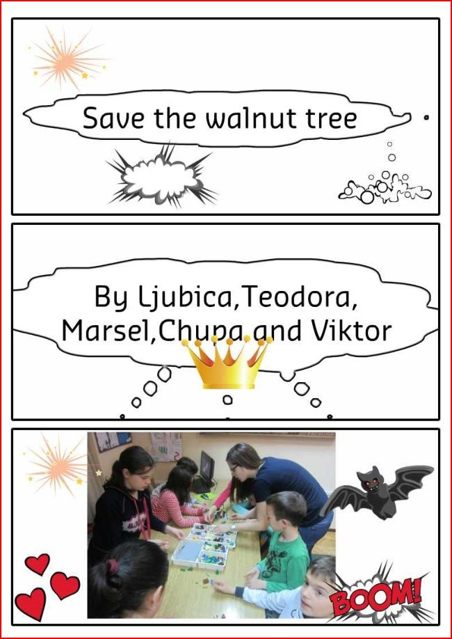 Save-the-Tree-by-Marsel,Chupa,Victor,Ljubia,Teodora