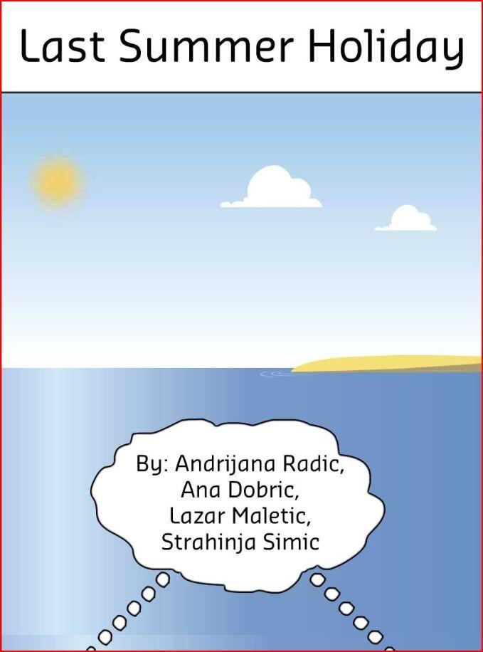 last-summer-holiday_andrijanaradic,anadobric,lazarmaletic,strahinjasimic