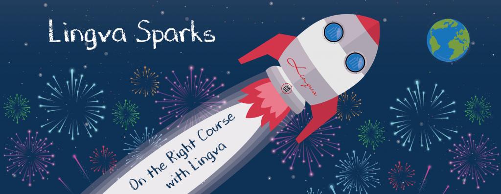 lingva sparks-01
